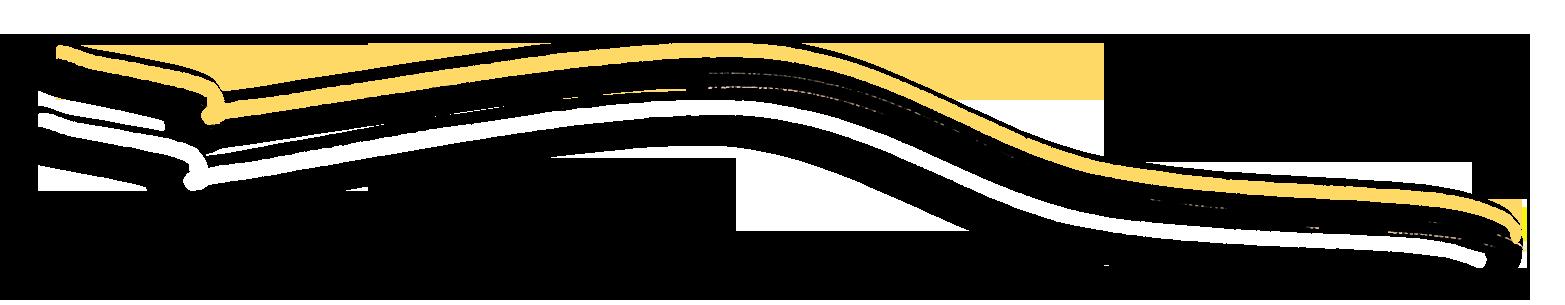 Kfz-Sachverständigenbüro Alici